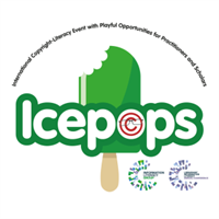 Icepops: International Copyright-Literacy event