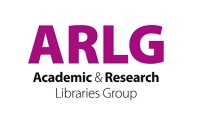 ARLG East Midlands UX-Libs-in-a-day