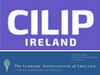 CILIP Ireland / LAI Annual Joint Conference and Exhibition 2018