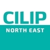 AGM and CILIP President Ayub Khan