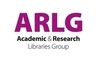 Working together: Partnership and Collaboration and ARLG AGM