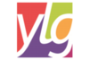 YLG National Conference - Reading the Future