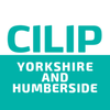 CILIP and SLA Yorkshire & Humberside double-trouble AGM, talk and library tour