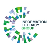 Information Literacy Teaching for New(er) Professionals in the South West