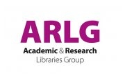 ARLG Eastern 'Birds and Books' : RSPB The Lodge research library visit and walking tour of reserve