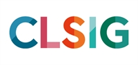 CLSIG How to hold a webinar