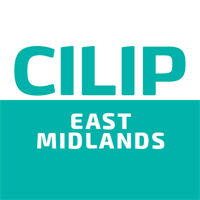 Visit the New University of Northampton Library - a guided tour for CILIP members