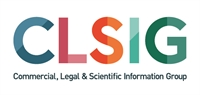 CLSIG AGM 2019 and Seminar