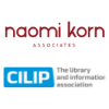 Naomi Korn Associates Training: Copyright Essentials