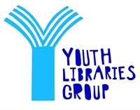 CILIP YLG London AGM