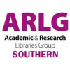 ARLG Southern: Mid-Career Professionals Networking