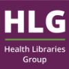 Health Libraries Group Conference 2020