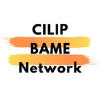 CILIP BAME Network - Inaugural meeting