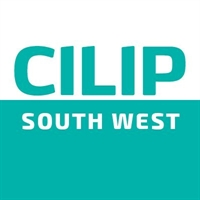 *POSTPONED until further notice* CILIP South West Member Network Careers Day: Fit For The Future