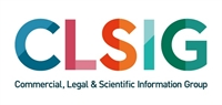 CLSIG/SLA Europe/BIALL Careers Day (Rescheduled)