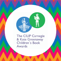 Shadowing the 2020 Carnegie Greenaway Awards
