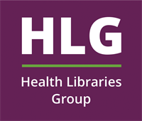 Health Libraries Group Conference 2021 - Sponsorship Bookings