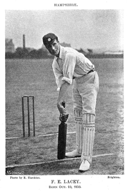 By Photo by E Hawkins of Brighton (Book titled Famous Cricketers dated 1896) [Public domain or Public domain], via Wikimedia Commons