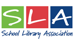 School Librarians Association