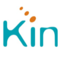 KIN - the Innovation Network