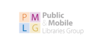 CILIP Public and Mobile Libraries Group