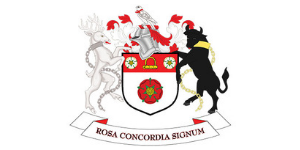 Northamptonshire Coat of Arms