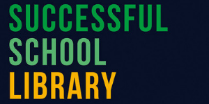 Managing Successful School Library