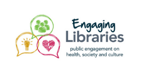 Engaging Libraries