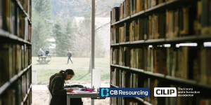 CB Resourcing Higher Education Report