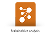 stakeholder logo