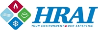 HRAI Annual Meeting & Conference