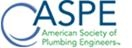 ASPE Convention & Expo