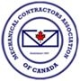 MCA Canada's Annual National Conference