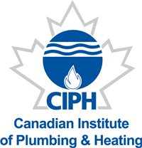 CIPH Annual General Meeting - 2016