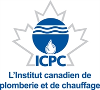 ICPC Québec: Business Meeting