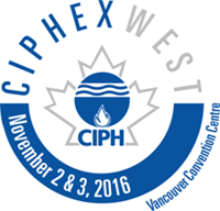 CIPHEX West: How to Maximize Your Effectiveness at a Trade Show