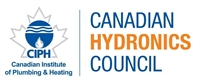 CHC:  The Art of Hydronics Fundamentals (Two-Day Course)