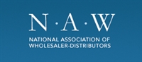 NAW Association Executives Council (AEC) Summer Meeting