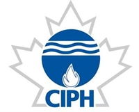 "CIPH and HRAI present ""The Outlook"" Economic Forecast Complimentary Webinar"