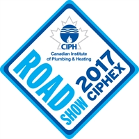 CIPHEX Roadshow Exhibitor Contract 2017