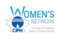 CIPH Women's Network: Exploring Your Industry Association
