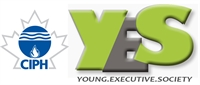 Saskatchewan Region: Young Executive Society - Luncheon with Guest Speaker