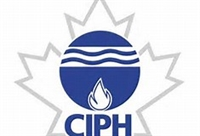 CIPH MB Region: A Tour - Made in Manitoba