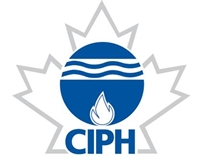 CIPH Manitoba: Holiday Luncheon