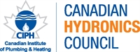 CHC: Hydronics Wholesaler Counter Sales Training - Module 3