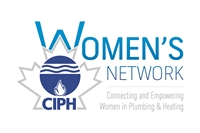 CIPH Women's Network: Building Resilience with Saadia Muzaffar