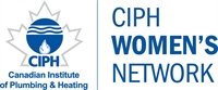 CIPH Women's Network: think & sync - Together is Better