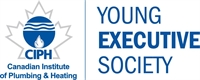 CIPH Manitoba Region Young Executive Society Networking Event