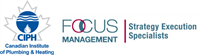 FOCUS - Strategy Execution Roundtable for Executive Leaders