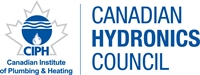 CHC: Module 4 & 5 - Hydronics Wholesaler Counter Sales Training Webinar